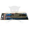 Licota Tools Próbalámpa 6-400V AC/DC (ATP-2192)