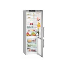 Liebherr CNef 4015 hűtőgép, hűtőszekrény