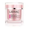 Lierac Bust-Lift Anti-aging hatású Kontúrformáló krém mellre és dekoltázsra 75 ml
