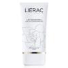 Lierac SENSORIEL Ragyogó testápoló lotion 3-féle fehér virágból