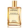 Lierac SENSORIELLE Regeneráló olaj 3-féle fehér virágból