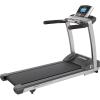 Life Fitness T3 futópad TRACK konzollal