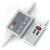 LifeLightLed Led szalag vezerlő rádiós 6 gomb, 144W