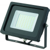 LifeLightLed Slim smd led reflektor 50W, IP65, 4200 Lumen, 120°, 3000 K, meleg fehér. Life Light Led.