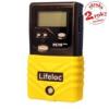 Lifeloc TECHNOLOGIES FC 10 Plus