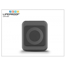 Lifeproof LifeActive Quickmount adaptor - black tok és táska