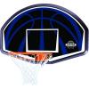 Lifetime Dallas kosárlabda palánk