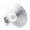 Lightcraft High Bright LED reflektor, ipari megvilágítás, 100 W, alumínium