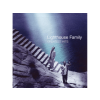 Lighthouse Family Greatest Hits (CD)