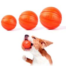 Liker Labda,9 Cm játék kutyáknak