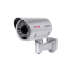 Lilin LI IP BL7424AF LILIN 2Mp (30fps@1920x1080) Day & Night HD IP bullet kamera, WDR, SensUP, 24VAC/PoE+