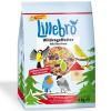 Lillebro eledel szabadon élő madaraknak - 20 kg