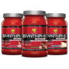 Limitált kiadású BSN Syntha-6 6 komponensű prémium fehérje keverék 2 23d04a48a3