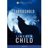 Lincoln Child Farkashold