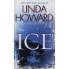 Linda Howard Ice