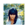 Linda Ronstadt The Best of Linda Ronstadt - The Capitol Years (CD)