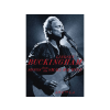 Lindsey Buckingham Songs from the Small Machine (DVD + CD)