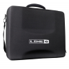 Line6 StageScape M20d Shoulder Bag