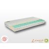 Lineanatura Fitness Plus hideghab matrac 160x190 cm Evo huzattal