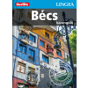 Lingea - BÉCS - BARANGOLÓ