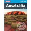 Lingea Kft. Ausztrália - Barangoló
