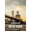 Lingea Kft. Élménygyűjtő - New York