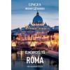 Lingea Kft. Élménygyűjtő - Róma