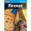 Lingea Kft. Firenze - Barangoló