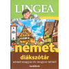 Lingea Kft. Lingea német diákszótár - Német-magyar és magyar-német - kezdőknek