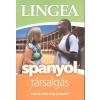 Lingea NYELVKÖNYV: LINGEA LIGHT SPANYOL TÁRSALGÁS /VELÜNK NEM LESZ ELVESZETT