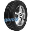 Linglong GREEN - Max HP 010 ( 165/60 R15 77H )