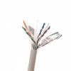 Linkbasic FTP installációs kábel cat.6A 305m 100% réz