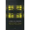 Linn Ullmann Kegyelem