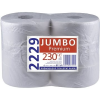 LINTEO JUMBO Premium 230, 6 db