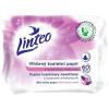 LINTEO Nedves WC-papír (60 db)
