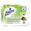 LINTEO Száraz toalettpapír tölgyfából (60 db)