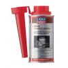 LIQUI MOLY Diesel-Schmier-Additiv adagolókenő adalék 150 ml