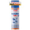 LIQUI MOLY Multi Spray Plus 7 300 ml