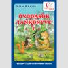 LÍRA KÖNYV ZRT. Óvodások tankönyve I.