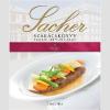 LÍRA KÖNYV ZRT. Sacher szakácskönyv. Osztrák konyhamûvészet