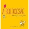 Lisa Swerling, Ralph Lazar SWERLING, LISA - A BOLDOGSÁG... 500 DOLOG, AMI BOLDOGGÁ TESZ