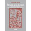 Lisztóczky László LISZTÓCZKY LÁSZLÓ - ÁLMOK A ROMOKON