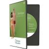 LITE Biológia - Emberi test és működése 1