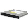 Lite-On DS-8ACSH fekete OEM