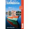 Lithuania - Bradt