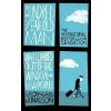 Little, Brown Jonas Jonasson: The Hundred-Year-Old Man Who Climbed Out of the Window and Disappeared