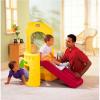 Little Tikes Climb & Slide Játszóház