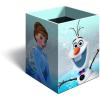 LizzyCard Asztali ceruzatartó Frozen Adventure 18397624