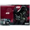 LizzyCard Füzetborító képes A/4 10 db/cs Star Wars Rogue One Vader 17498318