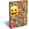 LizzyCard Füzetbox A/4 First 17355117